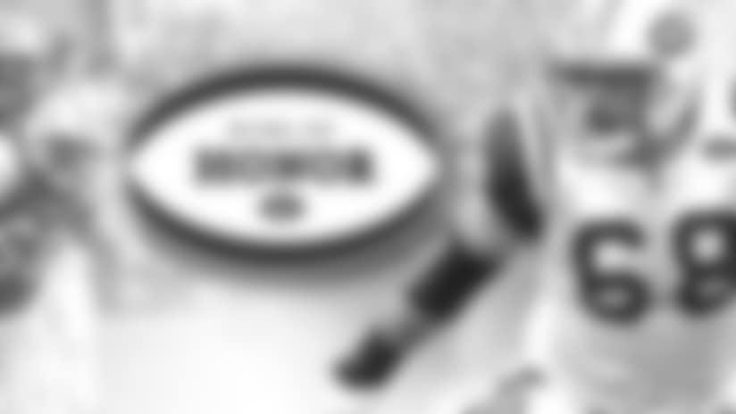 170828-ROH-CP-header.jpg