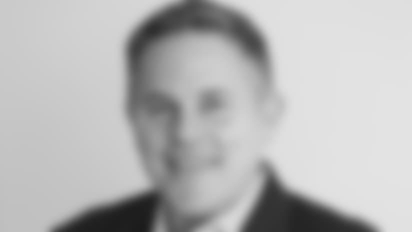 160719 Staff Headshot - Chris Gargano