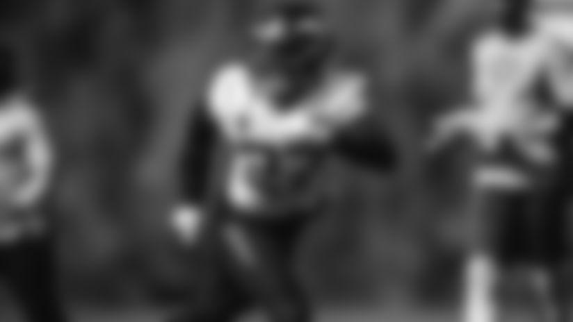 quincy-wilson-release-E_SZP_0700