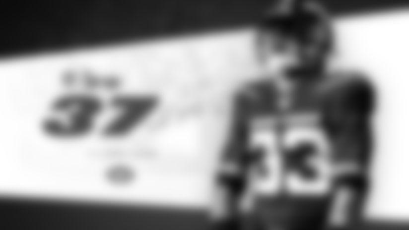 NFL_top100_1920x1080