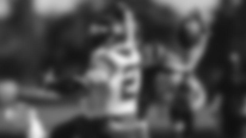 Jets Practice Report: Quincy Enunwa, Sam Darnold Strike Downfield