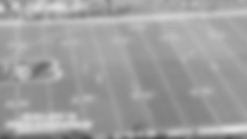 Baldy's Breakdown | Jets Defense vs. Bengals Offense
