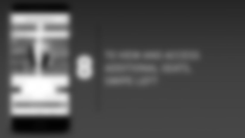 MOBILE-TICKETING---V3-suite-8