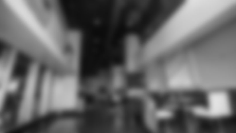 hangar-images-1