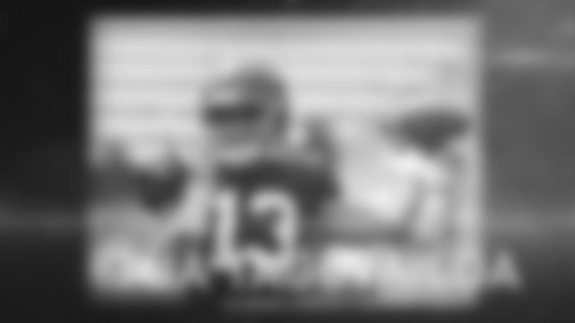 NFL Draft Prospect Profile | Alabama QB Tua Tagovailoa