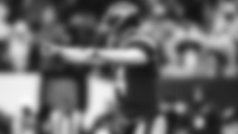 Adam Schein: Jets QB Sam Darnold Will Become a Star in 2020