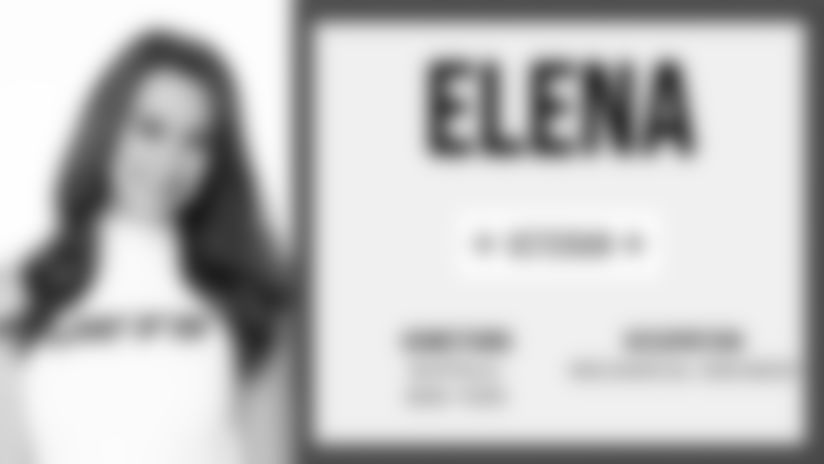 21 - Elena