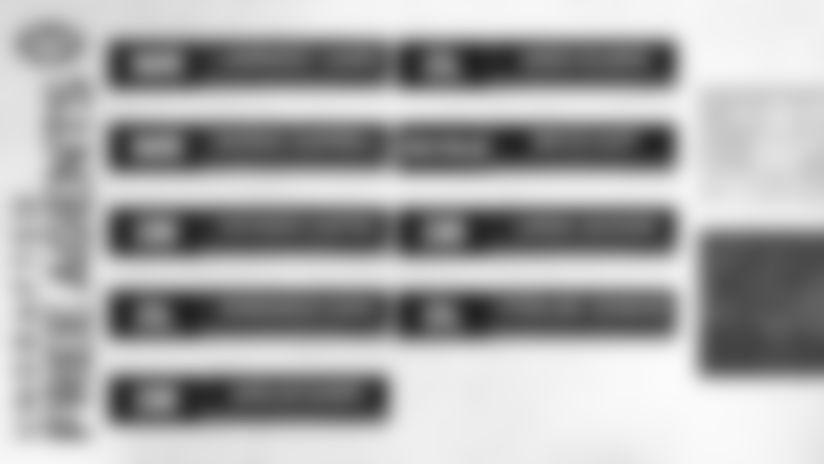 JETS-UDFA---1920x1080-UPDATED