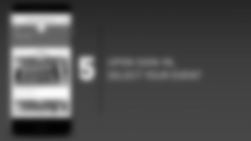 MOBILE-TICKETING---V3-suite-5