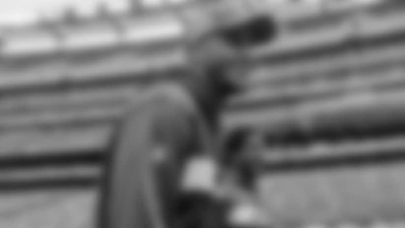 MKII0114-kearse-thumb