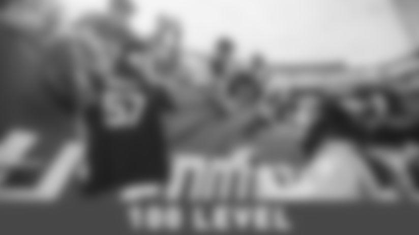 100-lvl-groupspage
