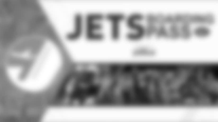 180709-Boardingpass-2560x1440-v2
