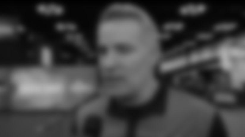 What Does Hall of Fame QB Kurt Warner Think of Jets QB Sam Darnold?