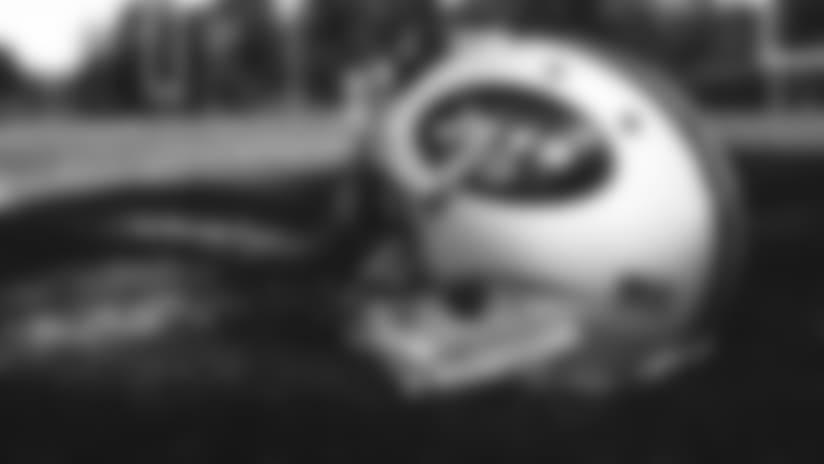 E_MK2_6438-helmet-thumb