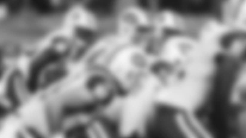 Chad Pennington On Sam Darnold, Jets After 3 Weeks