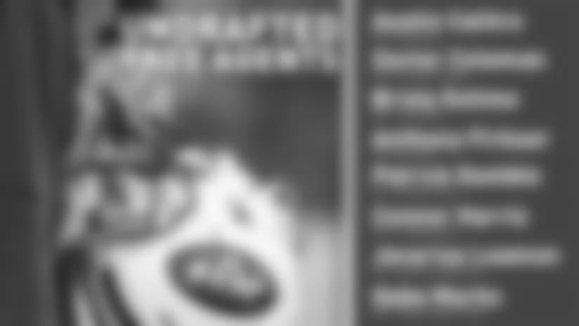 170501-Rookie-Minicamp-UFA-tw-new-story-050517.jpg