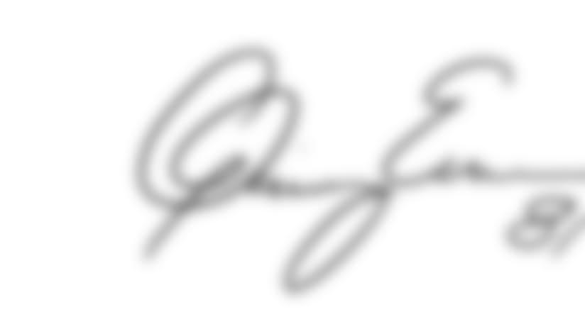 quincy-signature