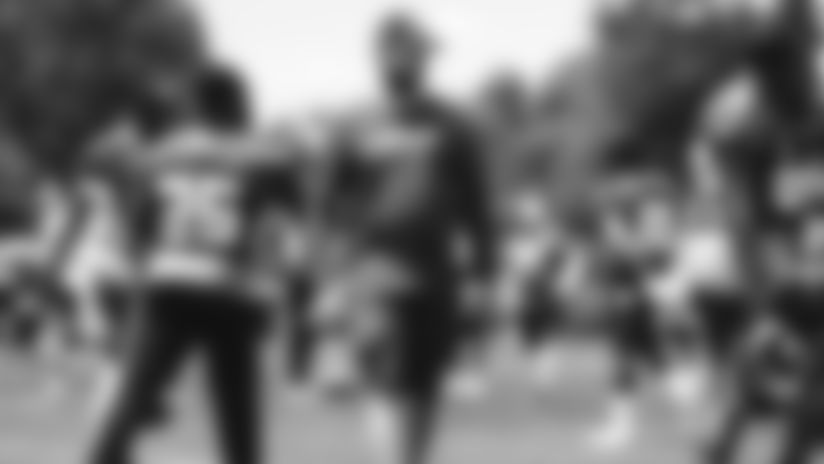 E_SZP20922-gase-thumb