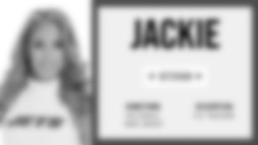 7 - JACKIE