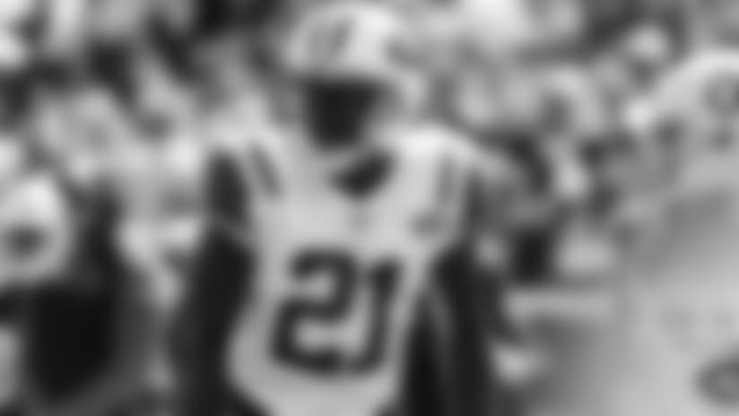 031318-claiborne-re-signed-story.jpg