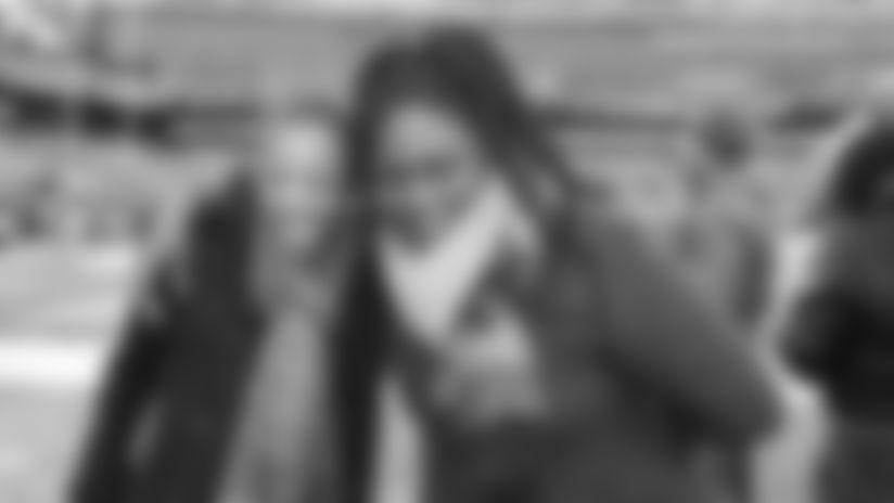Samaria-Wiley-and-Danielle-Brooks-120813-4.JPG