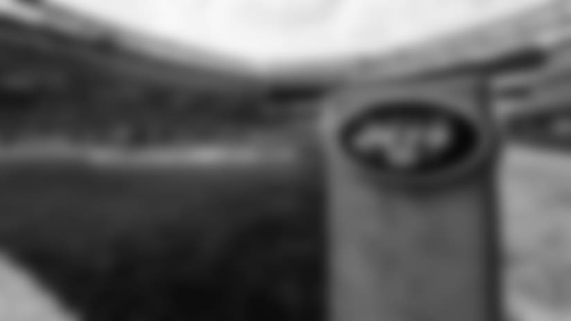 E_A7300267-cuts-thumb