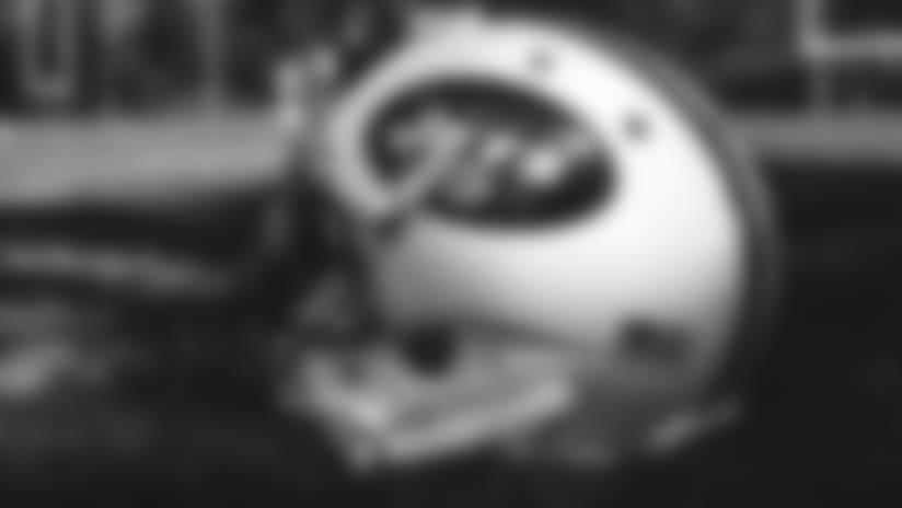 E_MK2_6438-helmet