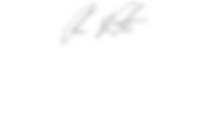 Signature-Roberts