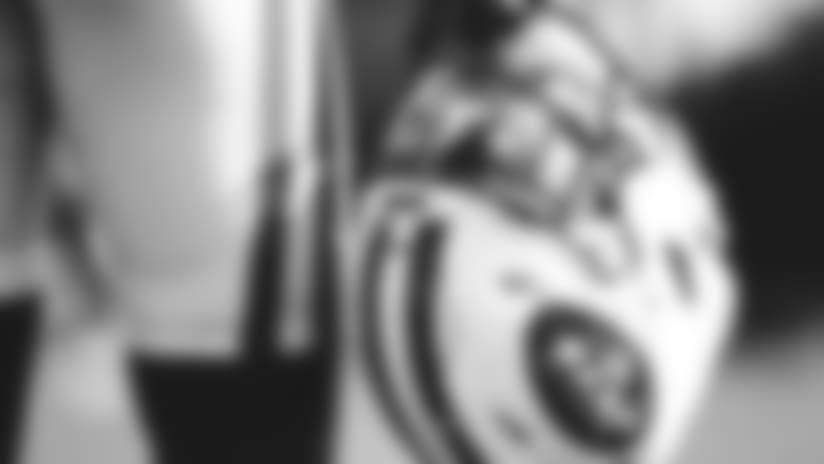 E_MKII3605-cuts-thumb