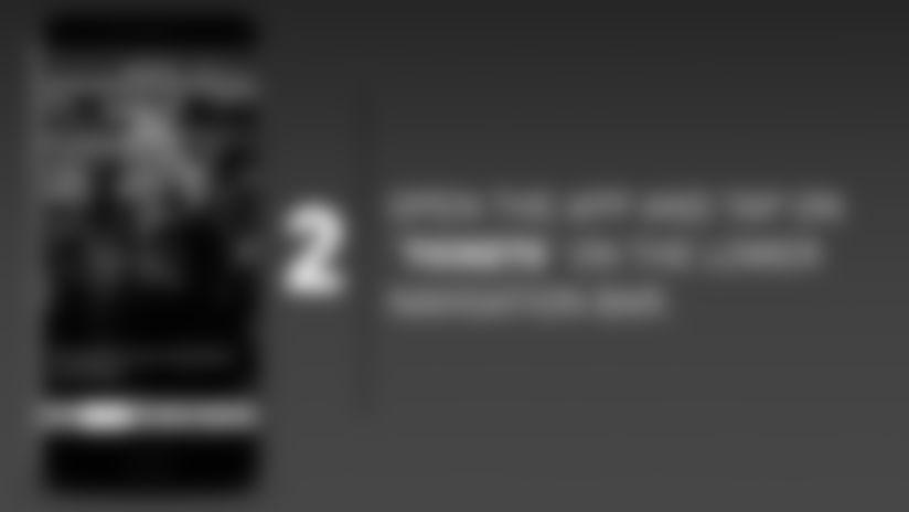 MOBILE-TICKETING---V3