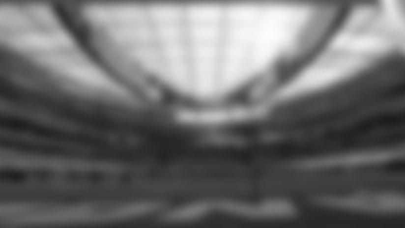 SZ1_0028-inactives-thumb
