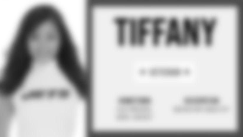 15 - Tiffany