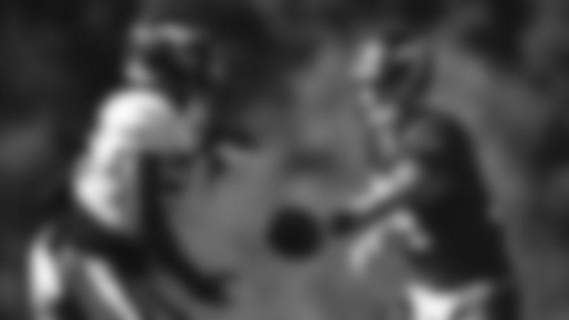 E_SNY_4910-darnold-wischusen-thumb