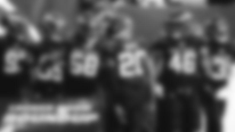 How Does the Jets Defense Plan to Defend Ravens QB Lamar Jackson?