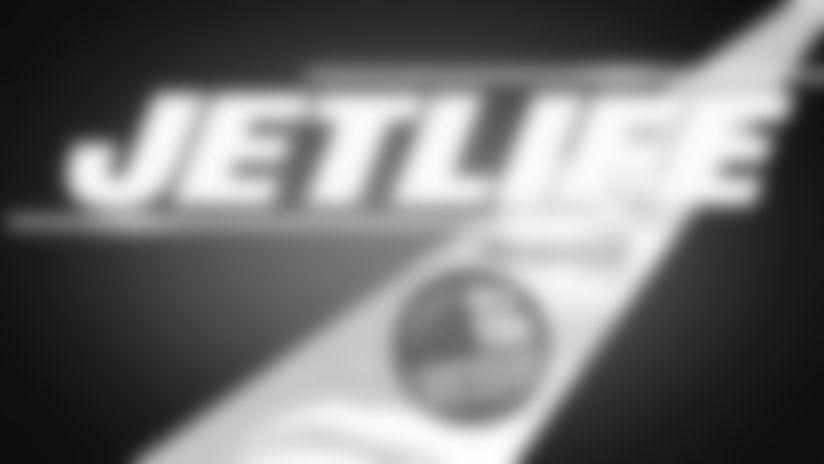 JetLife | Ep. 15 (12/21)