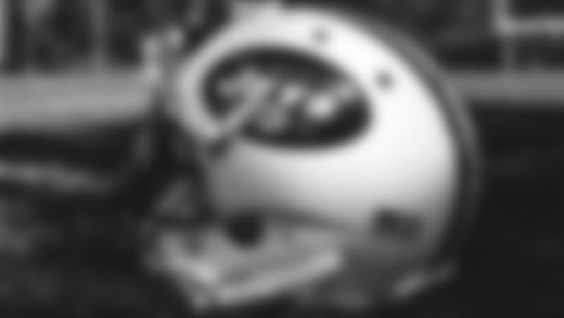 E_MK2_6438-jets-thumb