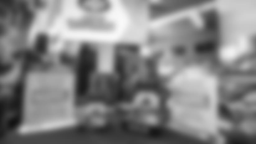 20180821_141059120_iOS-upfront-pic1