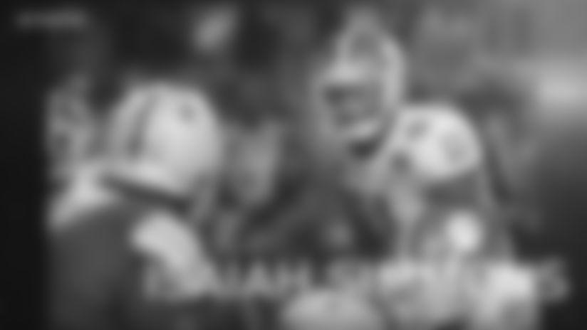 NFL Draft Prospect Profile | Clemson LB Isaiah Simmons