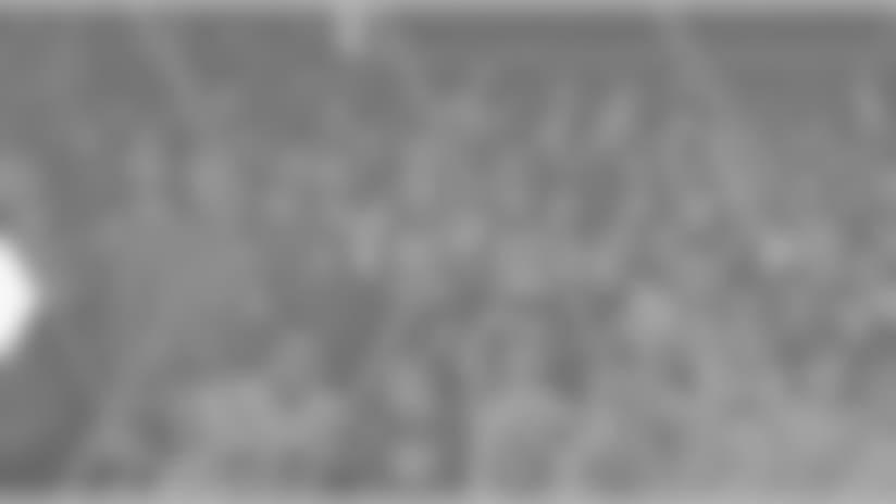 20180424-Draft-Pick-Is-In-980x60-V20700-wide.jpg