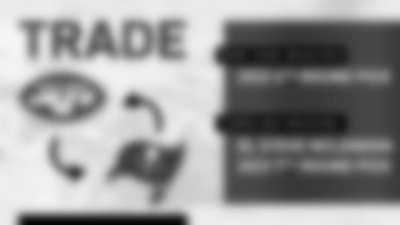 Trade-GFX---1920x1080