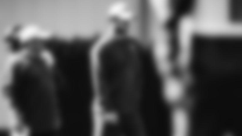 darnold-potential-return-E_SNY_3176