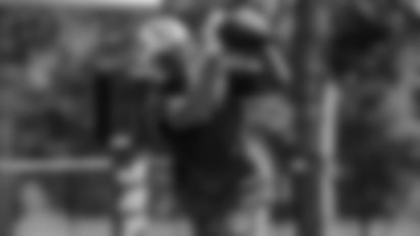 pryor-minicamp-E_MK2_2604