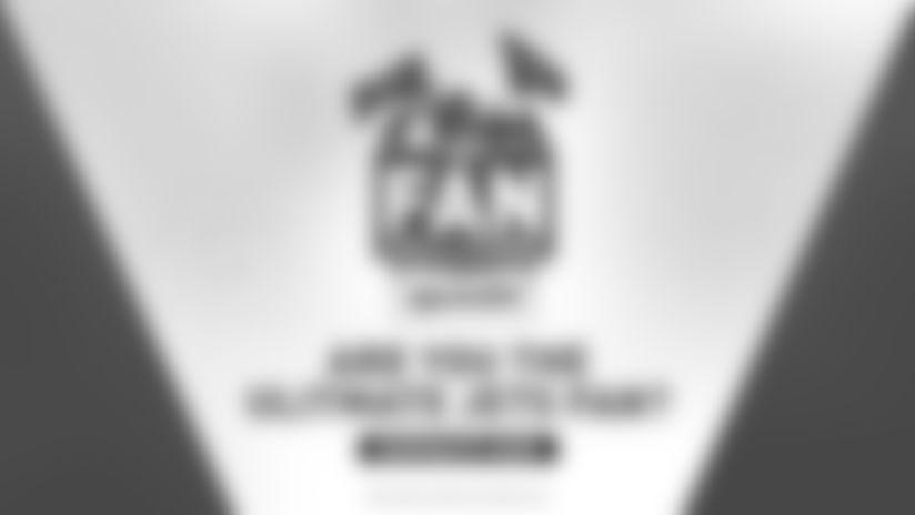 190917-FHOF-2560x1440