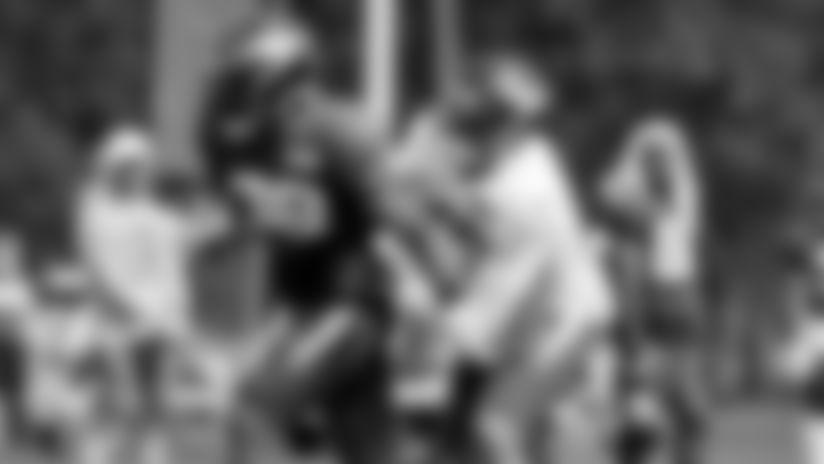 E_SNY_3348-opponent-thumb