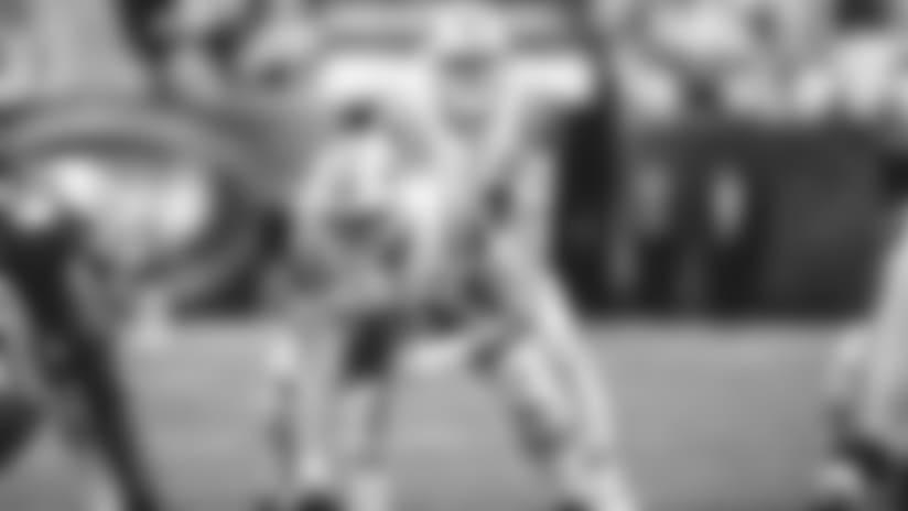 Chad Pennington Film Breakdown of Sam Darnold vs. Colts