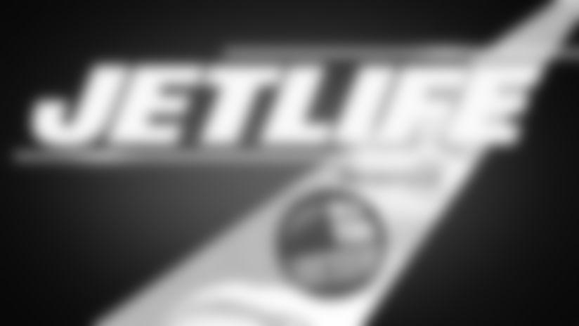 Watch JetLife Staturdays at 11:35 P.M. on CBS 2