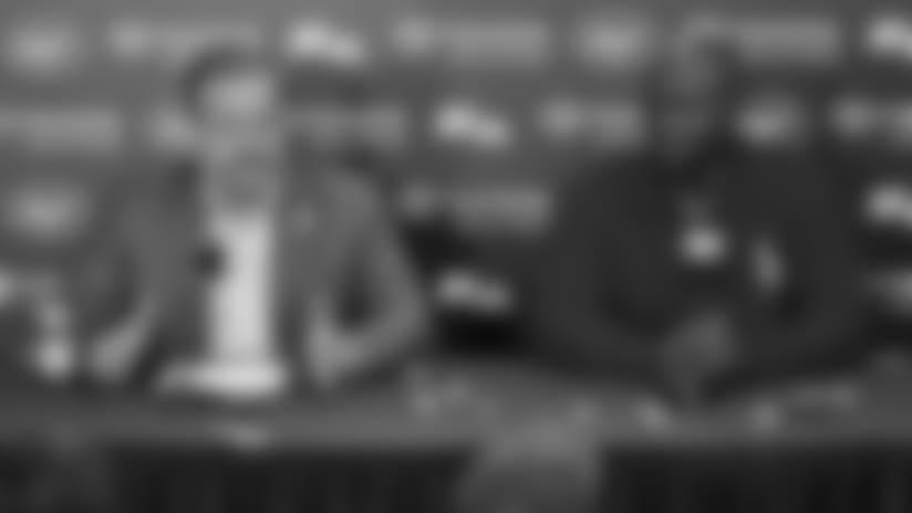 Maccagnan-Bowles-15-Draft-Wrap.jpg