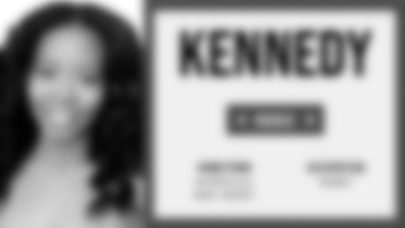10 - Kennedy