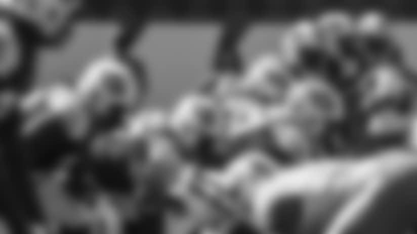 E_MKII0901-locker-room-sound