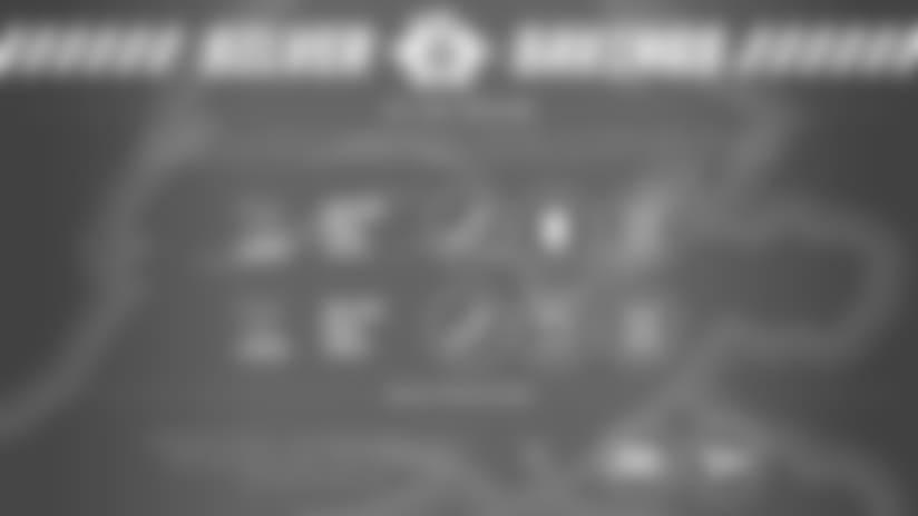 SilverSavings-Release-embedCombo